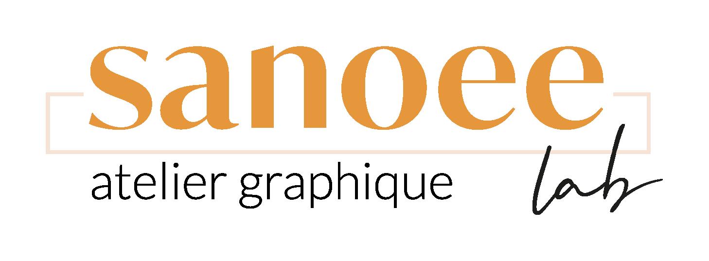 SANOEE lab